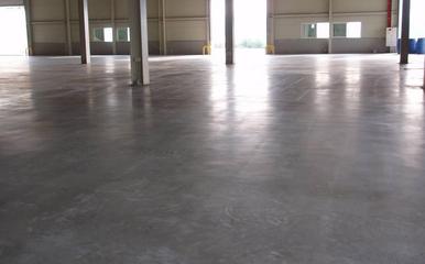 地面漆施工 地面漆價格是多少