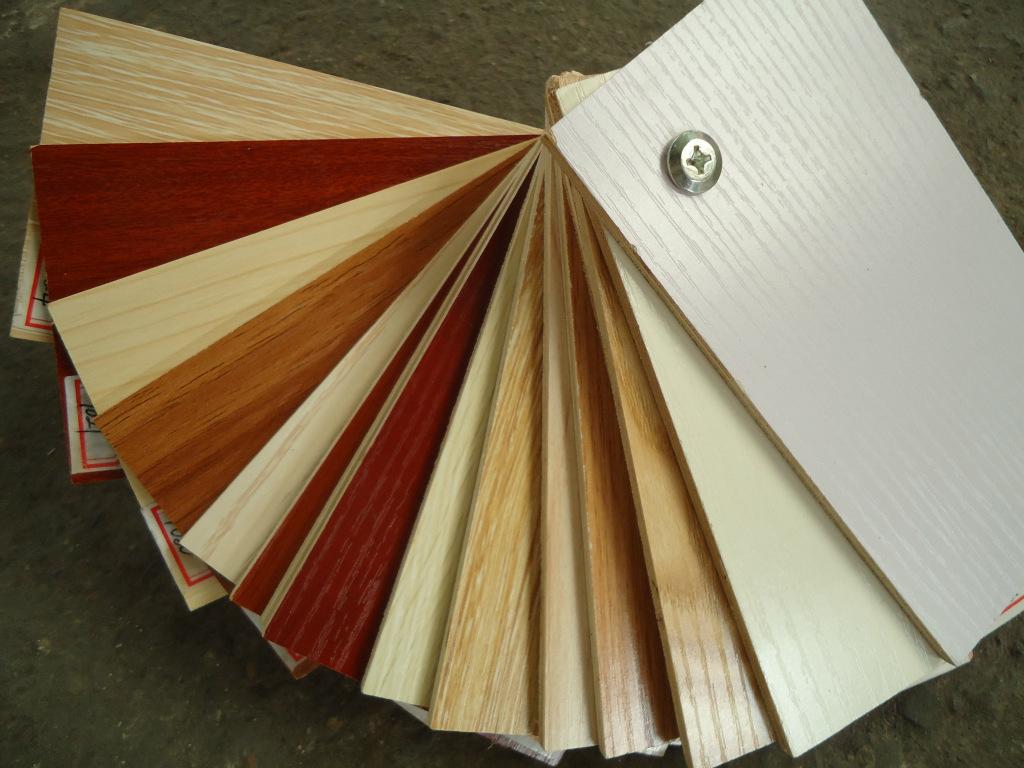怎么挑选合适的板材 史上最全板材及板材特性介绍