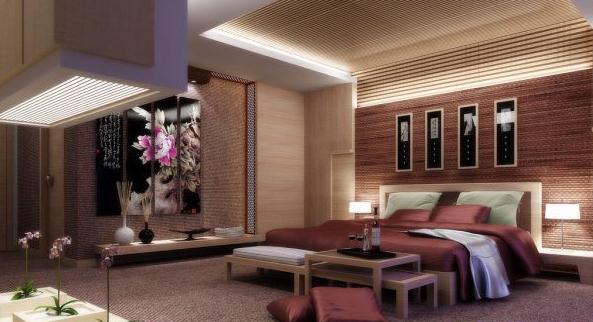 室内装修木工知识 室内装修木工工艺流程以及验收要点