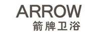 箭牌logo