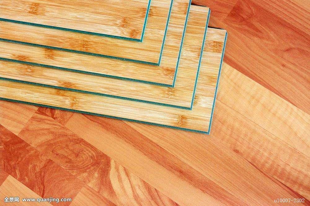 地板什么选什么颜色比较好?地板颜色搭配技巧科普