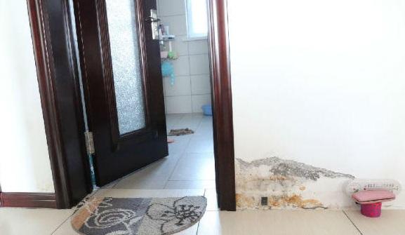 衛生間返潮怎么辦?廁所防潮原因及解決辦法分析