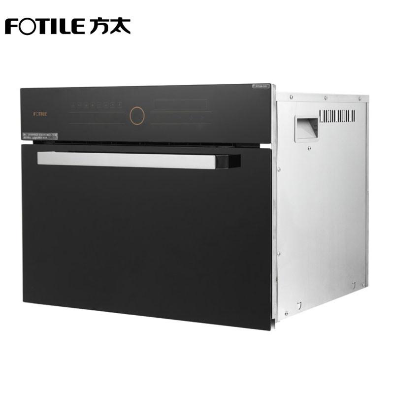 方太(FOTILE)电蒸箱 SCD26-C2S