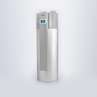 芬尼phnix空气能热水器尊贵型家用一体机芬尼热水器旗舰230升包安装保修6.5年