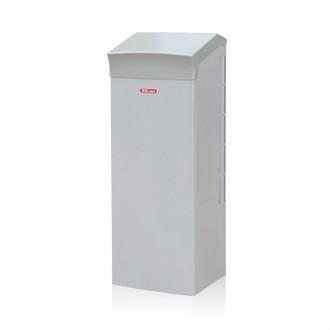 芬尼phnix钻石型465升空气能热水器家用一体机芬尼热水器包安装保修6.5年