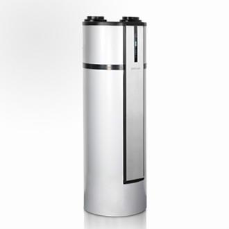 芬尼phnix空气能热水器家用一体机芬尼热水器新豪华200升包安装保修6.5年