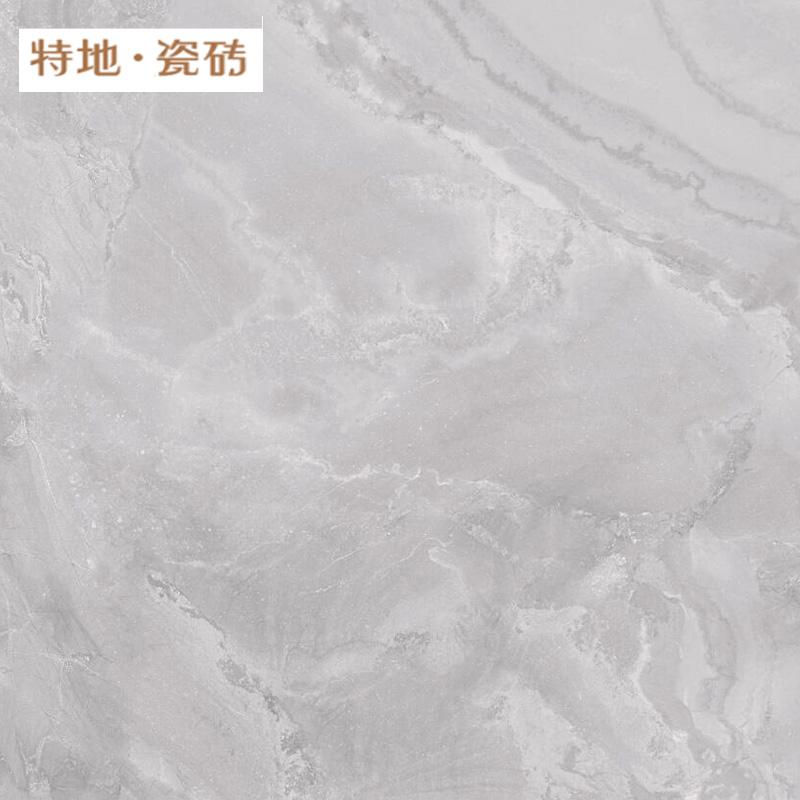 离子大理石地砖800x800客厅厨房阳台卫生间简约tdzf10380ps瓷砖地板砖