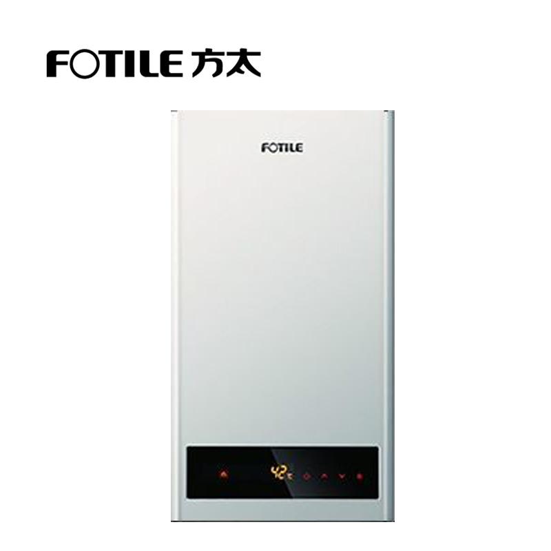 方太(FOTILE)电器JSQ23-1306热水器