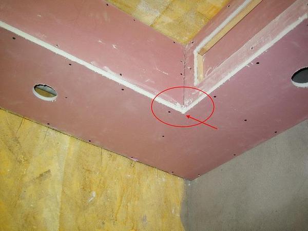 吊顶开裂如何处理 木工作业时做好这两步就能轻松避免这些