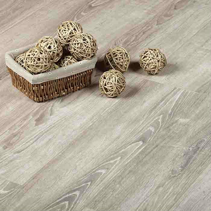 世友地板 实木复合家用耐磨适用地暖环保实木复合木地板