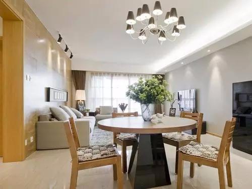 燈光不適導致家庭不和諧 解密7大燈具挑選誤區
