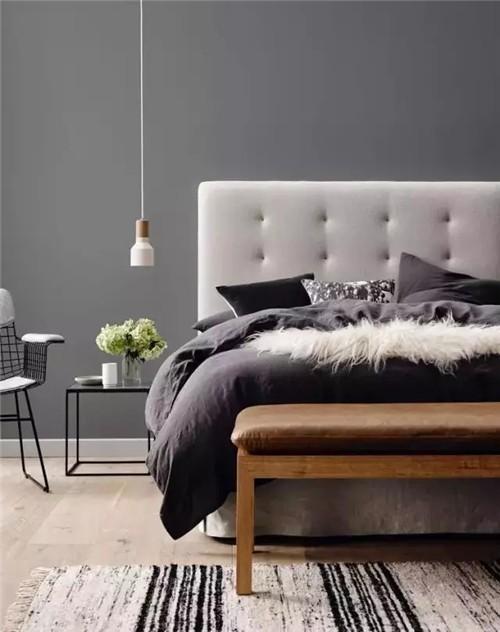 卧室家具尺寸?#23433;?#23616;细节,装修必知!