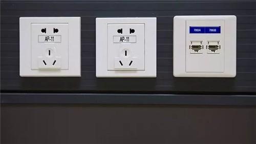 水电改造的4种错误示范,看看你中了几项