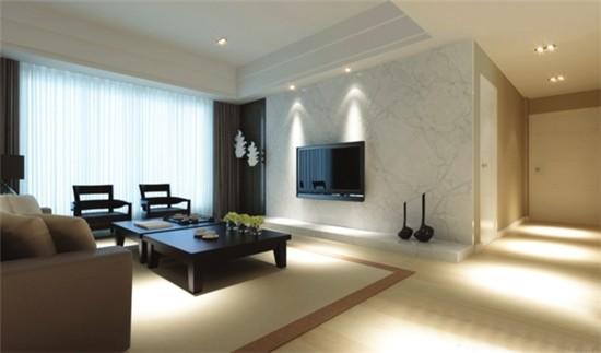 家裝合同條款要看清防止價格陷阱