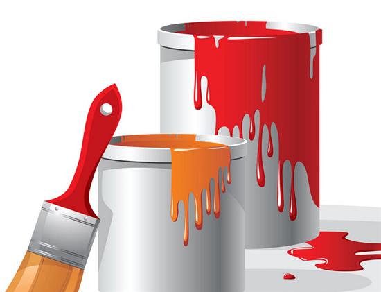 油漆对孕妇的危害及防护