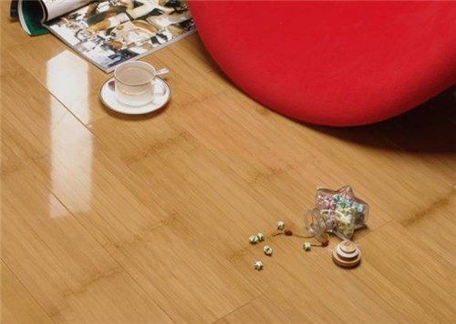 地板翻新需要注意哪些细节