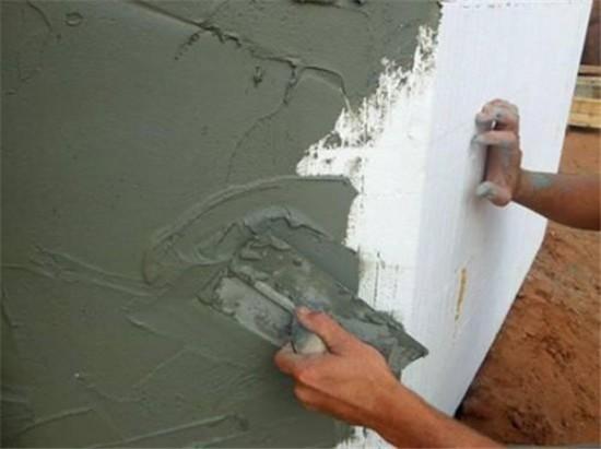 别再被泥瓦工坑了 教你秒懂他们的施工错误!