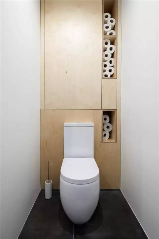 卫生间装修怎么验收 卫生间装修验收攻略