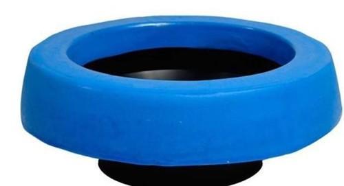 你家马桶法兰圈多久换一次?