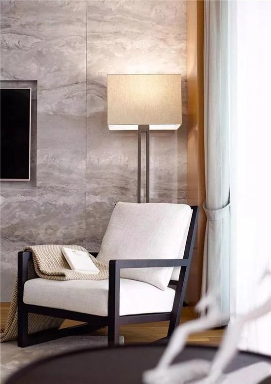 你以為照明設計,就是選燈這么簡單嗎?