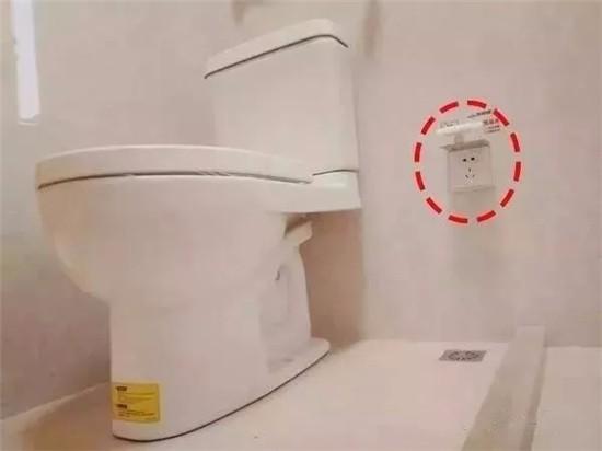 誰說衛生間最難裝修?找到方法決定難度