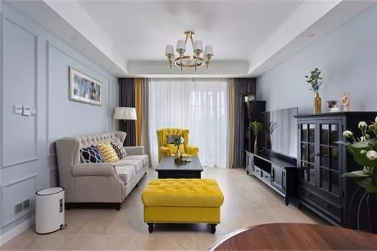 4大空間13種燈光布置方法,看看你家燈該怎么裝!