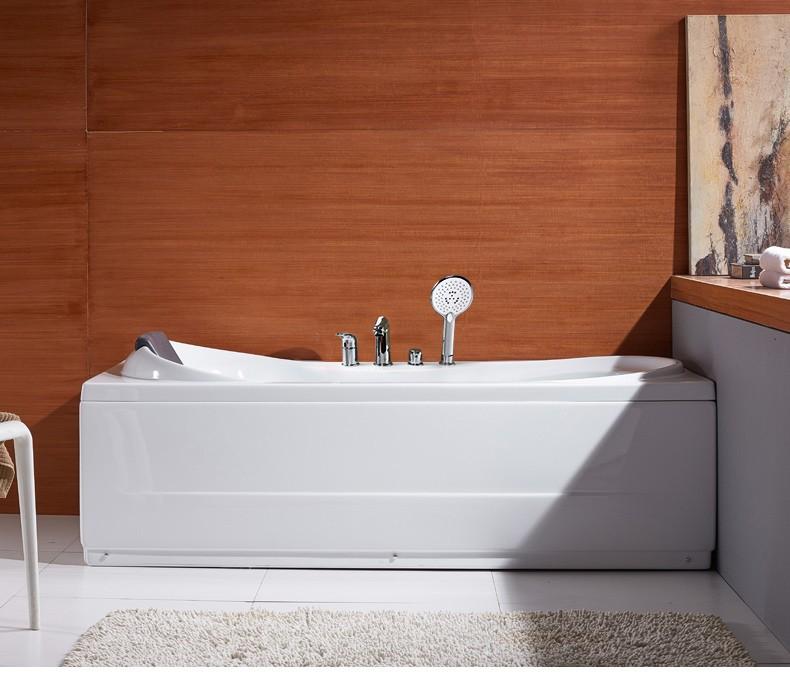 法恩莎浴缸FW003C15Z